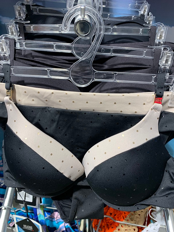 Коллекция купальники Marc&Andre фото