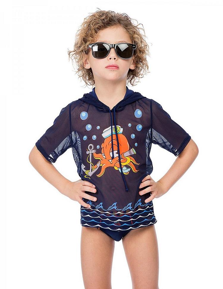Пляжные детские аксессуары 2020 фото