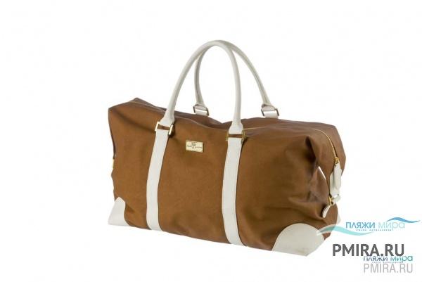 Купить женские сумки Palio - официальный сайт