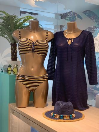 Купальники и пляжная одежда Cyell фото 2019